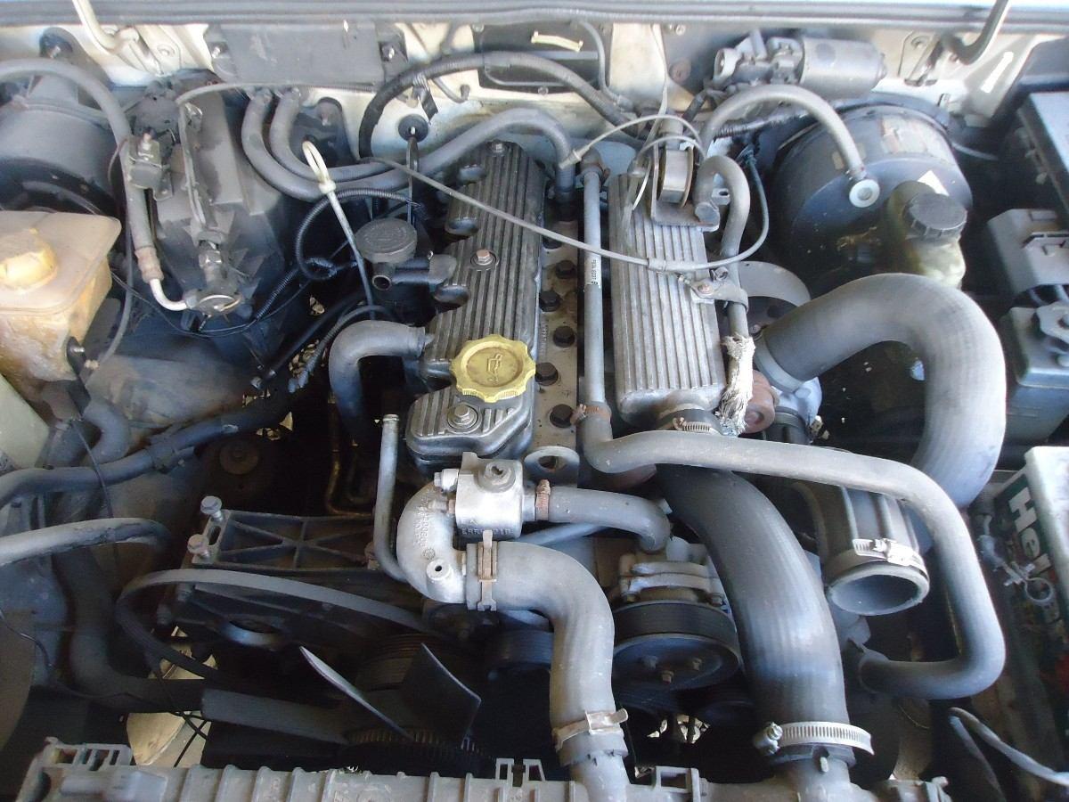 sucata motor ford ranger 2001 2 5 4x4 diesel r. Black Bedroom Furniture Sets. Home Design Ideas