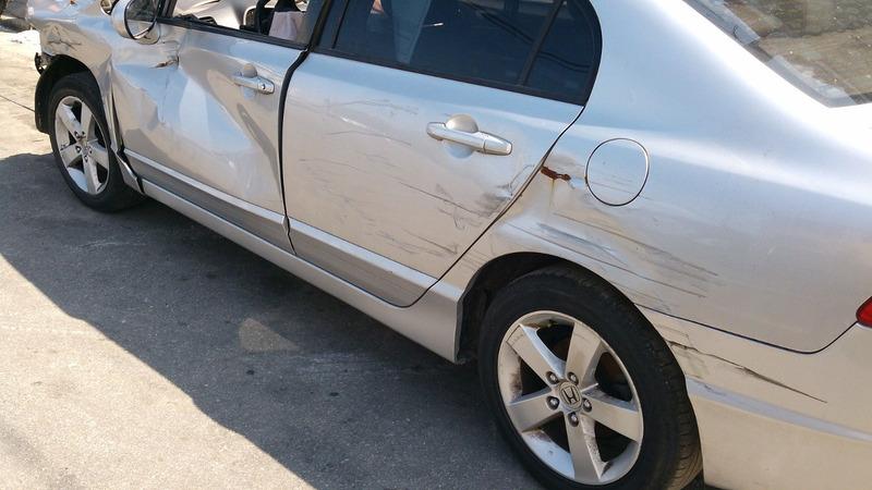 sucata new civic p/ peças cambio porta retrovisor vidro roda