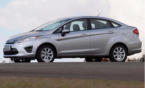 sucata new fiesta 2013 1.6 flex