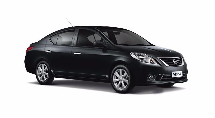 Charming Sucata Nissan Versa 2014 Para Retirada De Peças. Carregando Zoom.