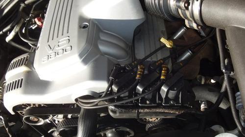 sucata omega australiano peças motor cambio acabamentos
