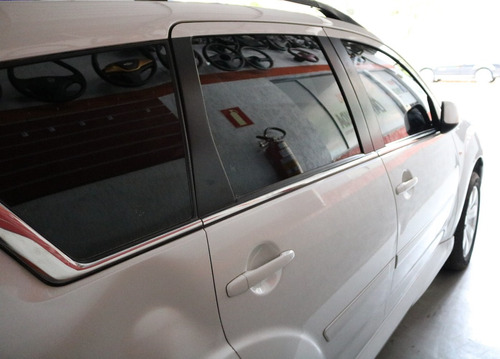 sucata p/ peça mitsubishi outlander 3.0 v6 4x4 gasolina 2013