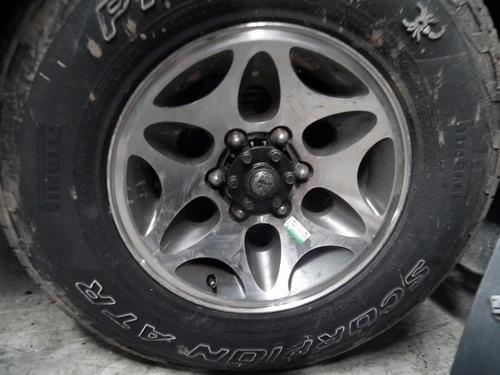 sucata pajero sport cambio roda retirada de peças