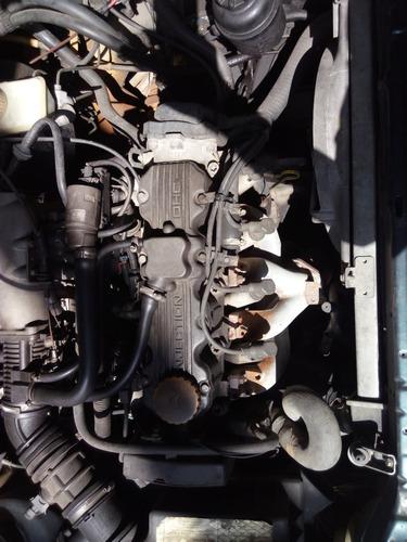 sucata para retirada de peças astra 95 2.0 8v gasolina