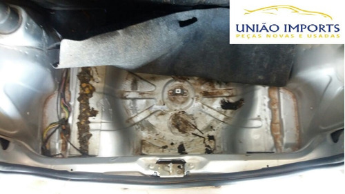 sucata para retirada de peças fiat palio fléx 2010
