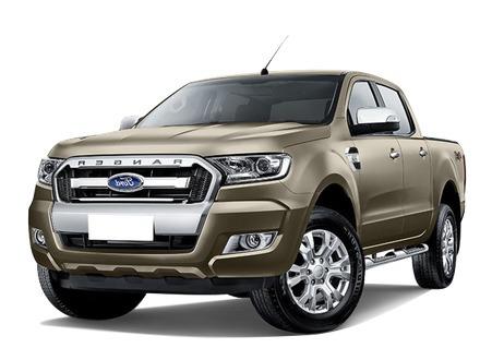 sucata para retirada de peças ford ranger 3.2 2017