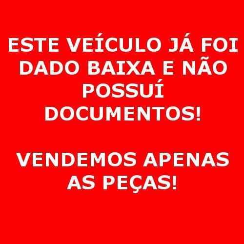 sucata para retirada de peças nissan tiida 1.8 sl flex 2013