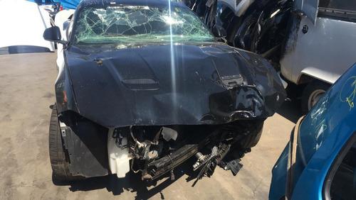 sucata para venda de peças ford mustang 2019 v8