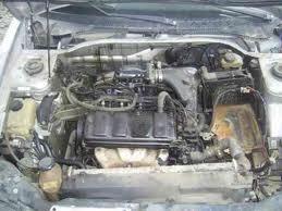 sucata para vender peças da pajero sport 2.5 hpe