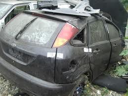 sucata para vender peças ford edge