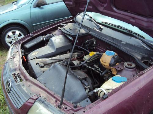 sucata parati g3 motor cambio porta capo forro lateral cubo