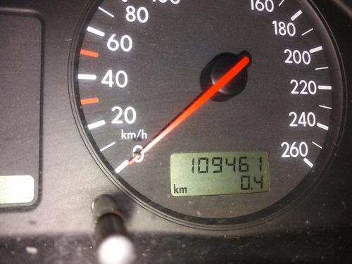 sucata  passat 1.8 turbo 4p ano 99 automatico motor cambio
