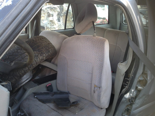 sucata peças acessórios blazer dlx diesel 95cv
