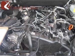 sucata peças amarok 2.0 2011 diferencial motor cambio cabine