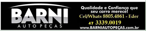 sucata peças - chery qq motor 1.1 16v completo