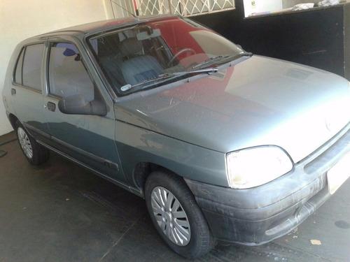 sucata peças ford ka 2008 2011 palio elx serie 500 clio 96