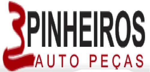 sucata peças ford ranger 2.5 - motor diferencial porta capo