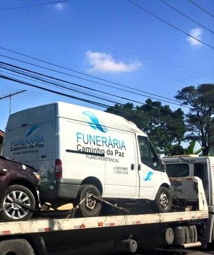 sucata peças ford transit furgão 2.4 2011 diesel