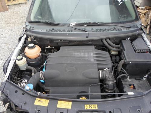 sucata peças freelander 1 4x4 2.5 2005 v6 gasolina