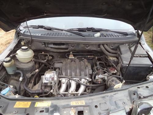 sucata peças freelander 2.5 v6 gasolina 2006