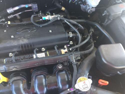 sucata peças hb20 2015 1.6 portas capo motor cambio