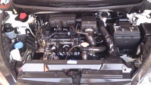 sucata pecas hyundai hb20-motor câmbio air bag porta
