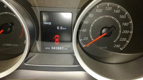 sucata peças mitsubishi lancer gt 2.0 16v automático 2012