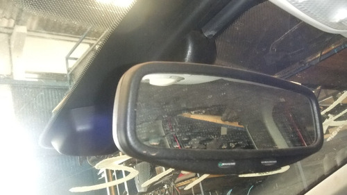 sucata peugeot 307 2.0 automático teto solar motor cambio