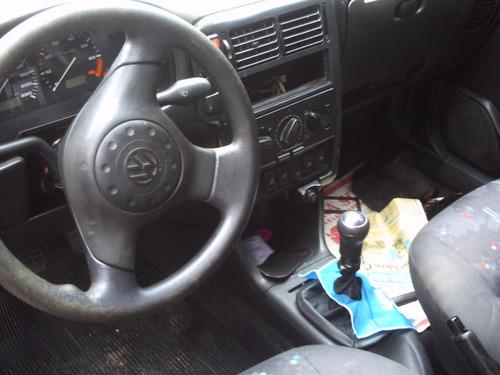 sucata polo classic em partes tudo para seu carro consulte