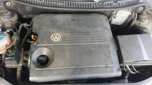 sucata polo desmanche motor cambio peças lataria
