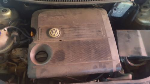 sucata polo hatch  desmanche motor cambio peças lataria