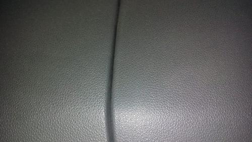 sucata punto 1,4 atractive para retirada de peças