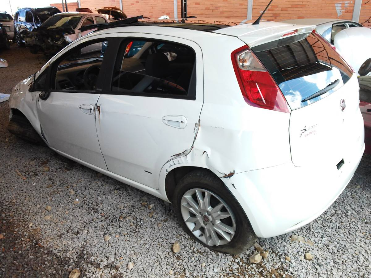 punto co in sale evo fiat used sheffield yorkshire cars local for south uk motors