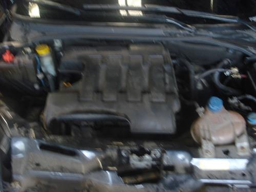 sucata punto para retirar peças/motor/retrov.dir./cambio.