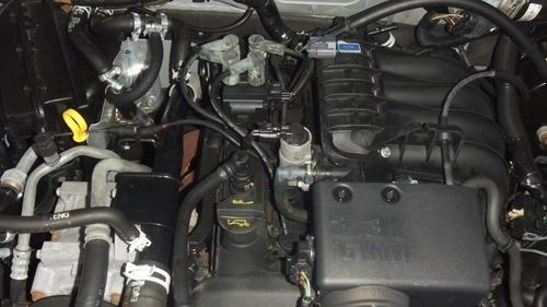 sucata ranger 2.3 flex 2010 peças motor cambio diferencial