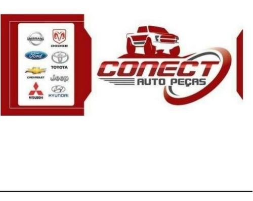 sucata ranger 2.5 4x2 diesel 2000 para retirada de peças