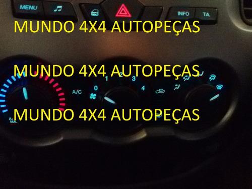 sucata ranger 3.2 d manual 2013 com motor e cambio e peças