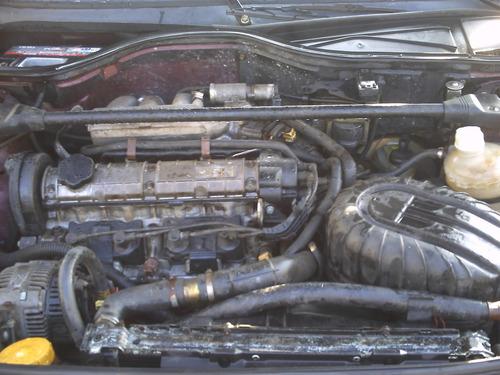 sucata renault 19 r19 em partes mecânica elétrica acessórios