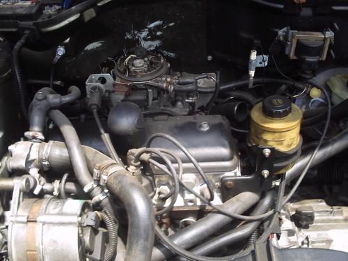 sucata renault 19 r19 em partes motor 1.6 8v cambio com nota
