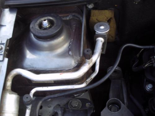 sucata renault clio em partes cambio ar condicionado lataria