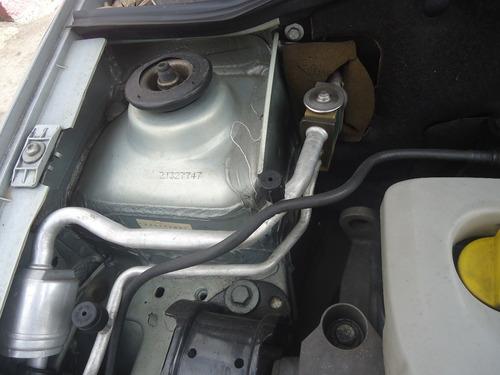 sucata renault clio motor 1.0 16v cambio carroceria consulte
