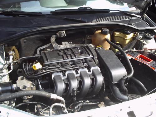 sucata renault clio rt carroceria lataria mecanica elétrica