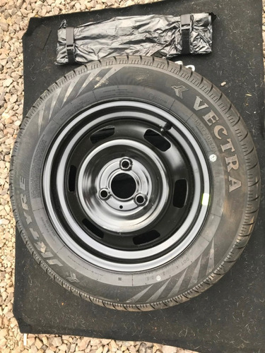 sucata renault kwid 2018 1.0 3 cilindro flex - rs auto peças
