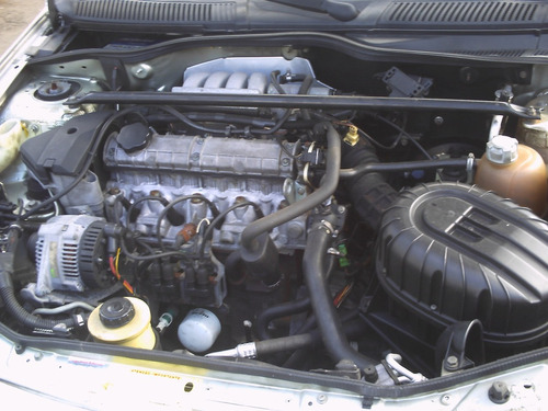 sucata renault megane em partes motor 2.0 cambio c/ garantia