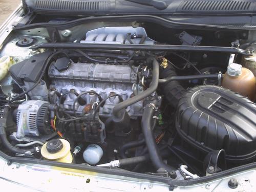 sucata renault megane em partes tudo p/ seu carro consulte