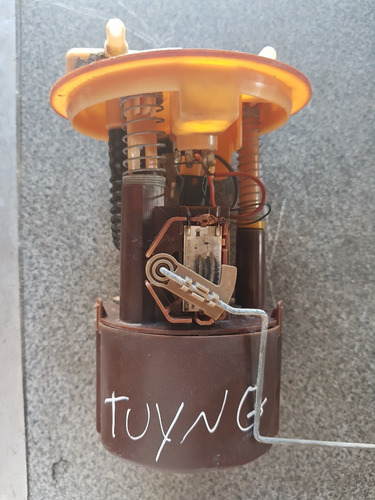 sucata renault twingo ano 2000 2001 retirada de peças