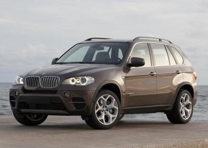 sucata retirar peças bmw x5 35i 2008 a 2013 - airbag/cambio