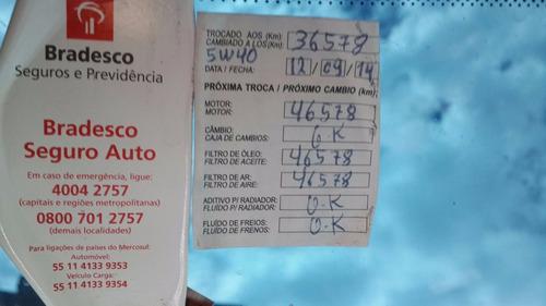 sucata s/ docum. golf 1.6 sportline 2011 p/ venda de peças
