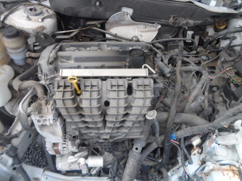 sucata s/ documentos jeep compass 2.0 2011 p/ venda de peças