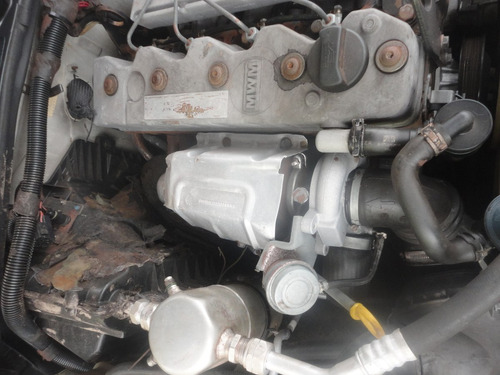 sucata s10 2.8 turbo intercooler 2001 motor cambio airbag
